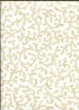 Waverly Cottage Wallpaper Savoy 325781 By Rasch Textil For Brian Yates